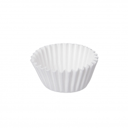Cukrárský košíček 3,1 cm / 100 ks