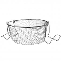 Fritovací košík