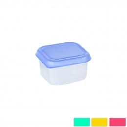 Box mini 0,1 l
