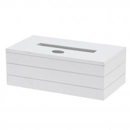 Box na papierové vreckovky