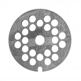 Řezná deska do mlýnku vel. 5-6 mm