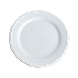 Dezertný tanier JULIET pr. 21 cm