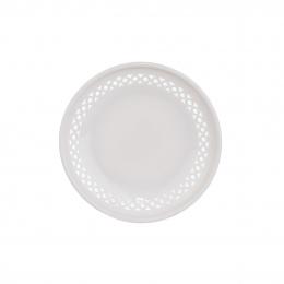 Dezertní talíř LIGHT pr. 14 cm