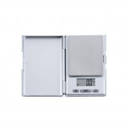 Kuchynská váha digitálna 0,5 kg