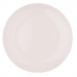 Plytký tanier ALFA pr. 27 cm
