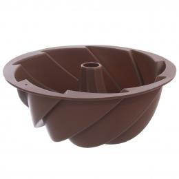 Forma na pečenie bábovka pr. 23,5 cm