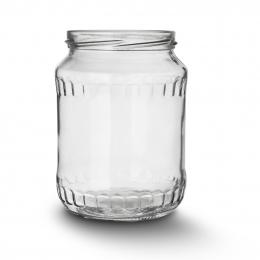 Zavárací pohár 1,7 l