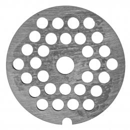 Řezná deska do mlýnku vel. 8-6 mm