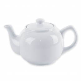 Kanvica čajová LUNA 1,7 l