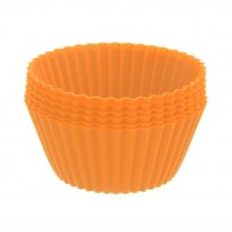 Forma na pečenie Muffiny 12 ks