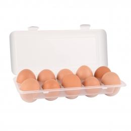 Box na vajíčka