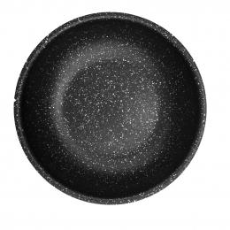 Pánev GRANDE COMBI Wok pr. 26 cm