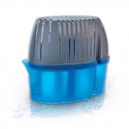 Pohlcovač vlhkosti HUMI 450 g výměnný