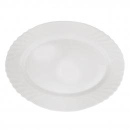 Servírovací tanier EBRO 23x15 cm