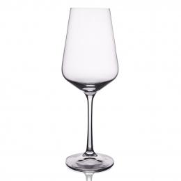 Poháre na biele víno SANDRA 0,45 l 6 ks