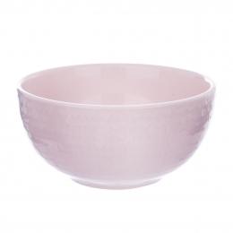 Polévková miska RELIEF pr. 14 cm