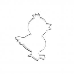 Vykrajovačka Kuřátko