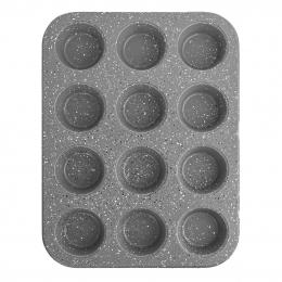 Forma na pečenie GRANDE 12 muffinov