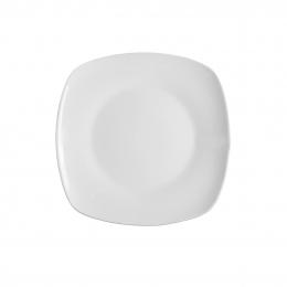 Dezertní talíř LUNA 18,5x18,5 cm