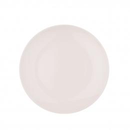 Dezertný tanier ALFA pr. 21 cm