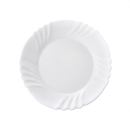 Dezertný tanier EBRO pr. 20 cm