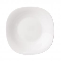 Hlboký tanier PARMA 22x16 cm