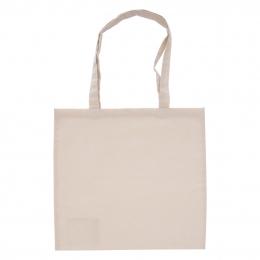 Nákupní taška EKO 39x42 cm