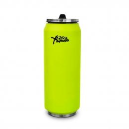 Termoska plechovka REFLEX 0,5 l