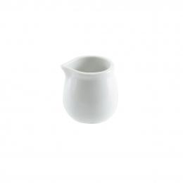 Mliekovka 0,02 l