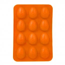 Forma na pečenie Vajíčka