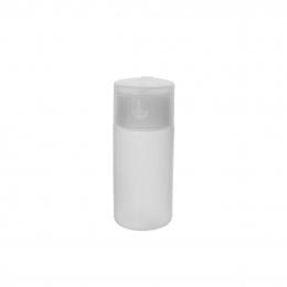 Lahvička kosmetická 30 ml