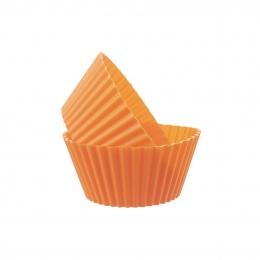 Forma na pečenie Muffiny 6 ks