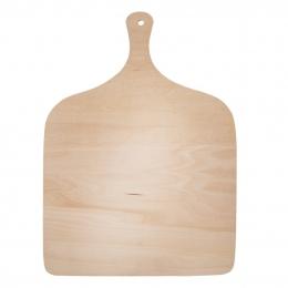 Doska na krájanie Pizza/chleba 41,5x29,5x0,5 cm
