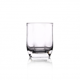 Pohár na whisky Tuana 0,32 l