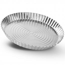 Forma na koláč a pizzu FLAT pr. 30 cm