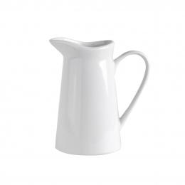 Mlékovka LUNA 0,21 l