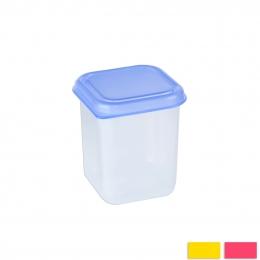 Box mini 0,2 l