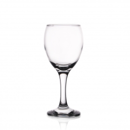 Pohár na víno Empire 0,245 l