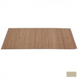 Prestieranie 43,5x30 cm