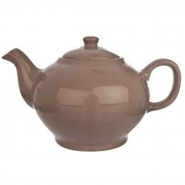 Konvice čajová ALFA 1,4 l