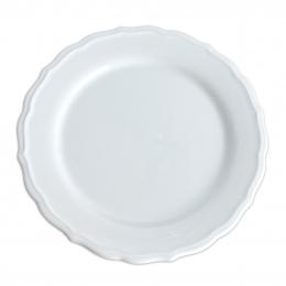 Plytký tanier JULIET 27 cm
