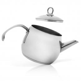 Čajník ANETT 1,68 l