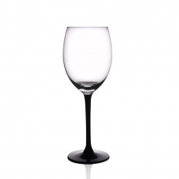 Sklenice na víno Onyx 0,33 l