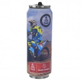 Termoska plechovka Dakar 0,7 l