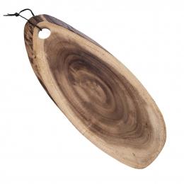 Krájacia doska cca 44 cm