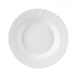 Hlboký tanier EBRO pr. 23 cm