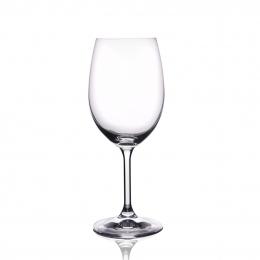 Sklenice na víno Lara 0,45 l 6 ks
